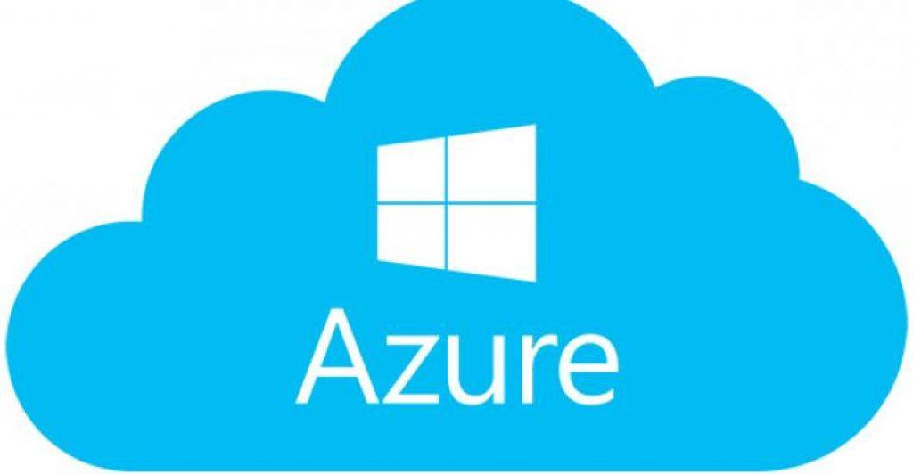 AzureCloud_1_5